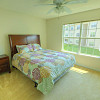 Crescent Pointe - 1500 S Oak St, Seneca, SC 29678