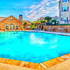 Enclave at Deep River - 4203 River Birch Loop, Greensboro, NC 27265
