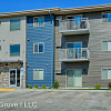 Cottage Grove Apartments - 4340 Pioneer Drive, Grand Forks, ND 58201