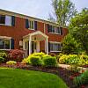 Orchard Gardens - 260 S 11th Ave, Highland Park, NJ 08904