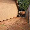 Roger Townhouses - 220 West Roger Road, Tucson, AZ 85705