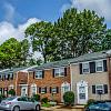 Forrest Court - 827 Forrest Drive, Newport News, VA 23606