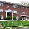 Oak Terrace - 7 S Lake Dr, Hackensack, NJ 07601