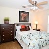 Addison Point - 6227 Nile Pl, Greensboro, NC 27409