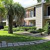 Yardarm Apartment Homes - 10660 Leopard St, Corpus Christi, TX 78410