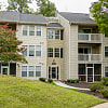 The Arcadian - 13615 Colgate Way, Silver Spring, MD 20904