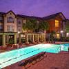 Alanza Brook - 3030 Dunvale Rd, Houston, TX 77063