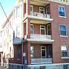 Jefferson 3227 - 3227 Jefferson Avenue, Cincinnati, OH 45220