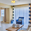 Hidden Lake Apartments - 7001 Martin Dr, New Orleans, LA 70126