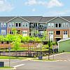Whetstone Flats - 1430 Bell Rd, Nashville, TN 37013