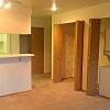 Northbrook - 10215 Lake City Way NE, Seattle, WA 98125