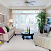 Weston Lakeside - 1017 Umstead Hollow Pl, Cary, NC 27513