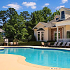Mount Vernon - 100 Preston Woods Trl, Dunwoody, GA 30338