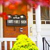 21 Imlay - 21 Imlay Street, Hartford, CT 06105