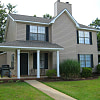 Bentwood Apartments - 600 Fairview Street, Fountain Inn, SC 29644