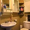 Wildcat Apartments on Florita - 1132 East Florita Street, Tucson, AZ 85719