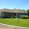The Residence at Newark - 1476 Residence Dr, Newark, OH 43055