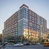 The Chrystie - 229 Chrystie St, New York, NY 10002