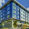SAMM Apartments - 22845 SE 1st St, Sammamish, WA 98074