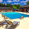 One Sovereign Place - 4883 Roswell Rd NE, Atlanta, GA 30342