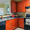 Highlands of West Village - 4600 W Village Pl SE, Smyrna, GA 30080