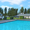 Fairhaven Park Apartments - 1900 18th St, Bellingham, WA 98225