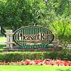 Pheasant Run - 2002 E 73rd St, Tulsa, OK 74136