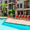Huntington Glen - 12023 Bissonnet St, Houston, TX 77099