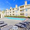 Huntington Park - 9009 W Mall Dr, Everett, WA 98208