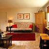 Cedar Run Apartments - 407 Cedar Run Pl, Catonsville, MD 21228