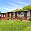 Meadoway Gardens - 10-70 Rose Circle, Middletown, CT 06450