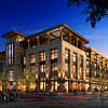 The Kelton at Clearfork Apartments - 4945 Gage Ave, Fort Worth, TX 76109