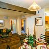 Tierra Pointe Apartments - 6901 Los Volcanes Rd NW, Albuquerque, NM 87105