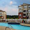 Wexford Village at Devonshire - 98 Devonshire Dr, Charleston, WV 22560