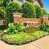 Bell Ballantyne - 16311 Hawfield Way Drive, Charlotte, NC 28277