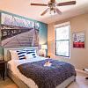 Vue Greenville - 1811 Greenville Ave, Dallas, TX 75206