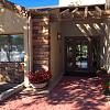 Parkview Terrace - 1601 Barton Rd, Redlands, CA 92373