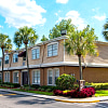 The Park at Chesterfield - 5039 Chalet Ct, Tampa, FL 33617