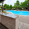 Stone Brook Apartments - 619 Rollingbrook St, Baytown, TX 77521