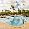 Hidden Harbor - 222 King Fisher Way, Royal Palm Beach, FL 33411