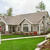 Copper Creek Apartment Homes - 102 5th Ave, Milton, WA 98354