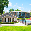 Woodvale Apartments - 13831 Castle Blvd, Silver Spring, MD 20904