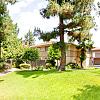 Lakeview Manor - 4700 E McKinnon Dr, Anaheim, CA 92807