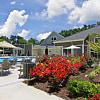 The Arboretum - 7700 Arboretum Dr, Charlotte, NC 28270