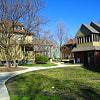 Washington Dunbar Homes - 118 N Walnut St, South Bend, IN 46628