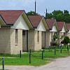 Tierwester Village - 7812 Tierwester St, Houston, TX 77021