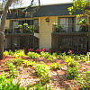 Greenwich Commons - 14608 N 43rd St, Tampa, FL 33613
