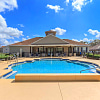 Sweetwater - 12813 Ware Ln, Dade City, FL 33525
