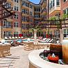 Post 510 - 510 Richmond Ave, Houston, TX 77006