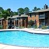 Sandalwood - 6501 W Highway 98, Pensacola, FL 32506